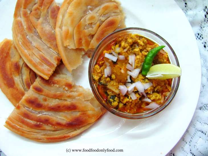 bhuna-keema-aloo-masala-spicy-mutton-minced-curry-with-potato.88518.jpg