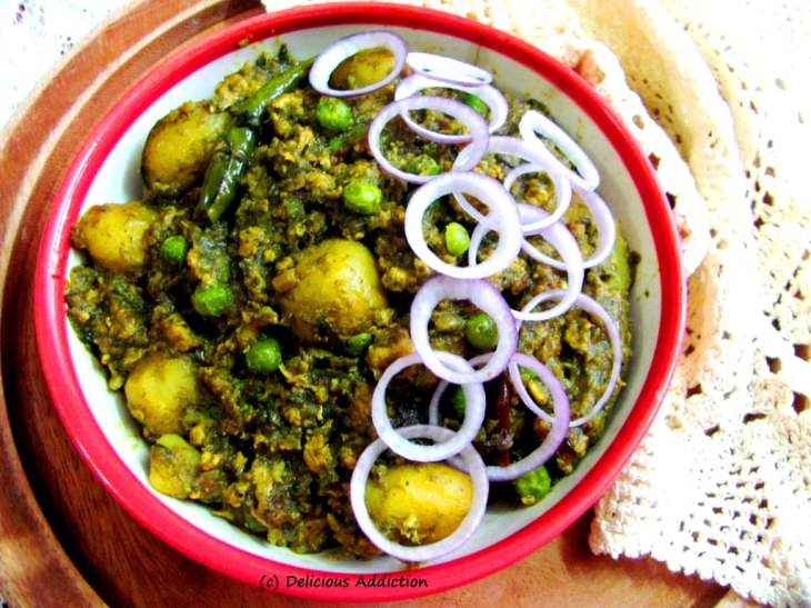 harabhara-keema-aloo-spicy-minced-meat-curry-with-greens.87299.jpg